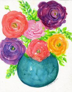 Foto pétalo de rosa ramo Amor Corazón Diseño Flor Rojo enmarcado impresión 12x16 pulgadas