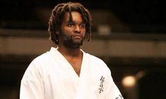 Think, Ashi te karate do pepe