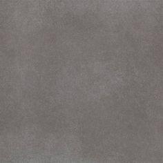 #Cerdisa #Cementi Fango 30x60 cm 0050352 | #Gres #cemento #30x60 | su #casaebagno.it a 33 Euro/mq | #piastrelle #ceramica #pavimento #rivestimento #bagno #cucina #esterno