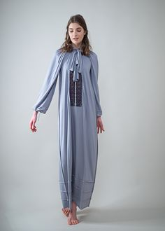 Duster Coat, T Shirt, Jackets, Collection, Fashion, Needlepoint, Supreme T Shirt, Down Jackets, Moda