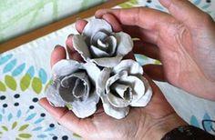 (Foto: mydiychat.com)