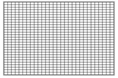 Printable Graph Paper Full Page Diet on pinterest \x3cb\x3egraph paper ...