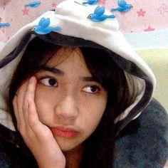 Ulzzang Kids, Ulzzang Korean Girl, Bad Girl Aesthetic, Aesthetic Anime, Cute Girl Pic, Cute Girls, Teen Girl Photography, Filipina Girls, Filipina Beauty