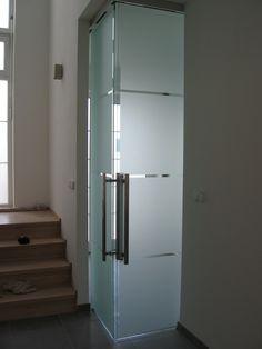 Celoskleněné dveře Tall Cabinet Storage, Furniture, Design, Home Decor, Decoration Home, Room Decor, Home Furnishings, Home Interior Design