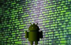 800 aplicaciones de la Google Play Store son portadoras de Xavier un malware sigiloso
