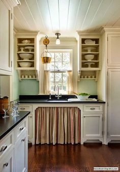 Exceptional U Shaped Kitchen Space Saving Design Suggestions - http on mexican style home kitchen ideas, pinterest decorating mantels with baskets, mexican style home decor ideas, kitchen decorating ideas, pinterest wall decor ideas, pinterest home decorating ideas, pinterest bathroom decor ideas, pinterest french country decor, pinterest shabby chic decorating, pinterest corrugated tin ideas, pinterest kitchen remodel, pinterest winter porch ideas, kitchen paint ideas, long kitchen ideas, pinterest country decor kitchen, distressed wood kitchen ideas, pinterest home projects, gray kitchen ideas, pinterest patio ideas home, pinterest wall decor kitchen,