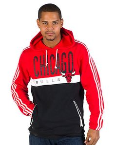 1719399e65567 NBA Basketball pullover hoodie Embroidered team name on front Single zip  pocket on front Soft inner .