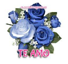 mejores-imagenes-en-movimiento-de-amor-rosas-azules