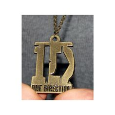 One Direction Designed Necklace,Long Antique Bronz beautyvillage ($8.97) ❤ liked on Polyvore featuring jewelry, necklaces, one direction, accessories, long layered necklace, bronze necklace, antique bronze necklace, multi layered necklace e long necklace