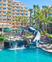Cabo San Lucas Kid Friendly Luxury Resorts
