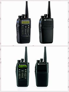 DP 3400 digital portable two-way radio combines two-way radio functionality with advanced digital technology. It permits easy migration with operation in both analogue and digital, and is available in UHF and VHF versions, both with 32 channels.