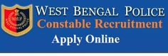West Bengal Police Recruitment 2020 Apply Online for 9235 Constable & Warder Posts Police Jobs, Police Recruitment, Job Application Form, The Wb, Last Date, Online Form, 27 Years Old, West Bengal, Apply Online