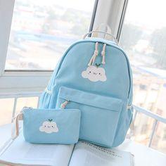 Cute Mini Backpacks, Stylish Backpacks, Girl Backpacks, Leather Backpacks, School Backpacks, Leather Bags, Backpack For Teens, Backpack Bags, Fashion Backpack