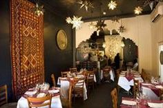 Marrakech Adelaide (66 King William Rd, Hyde Park)