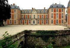 chateau-de-chamarande-chamarande.jpg (524×361)