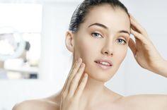 We smooth nasolabial folds: exercises and massage - Women Portal Tight Stomach, Nasolabial Folds, Make Makeup, Facial Treatment, Facial Care, Facial Serum, Tips Belleza, Perfect Skin, Good Skin