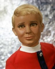 Quem lembra do Joe 90? Joe 90, Fictional Heroes, Thunderbirds Are Go, Classic Sci Fi, Kids Tv, Old Tv Shows, Vintage Tv, Music Tv, I Movie
