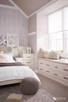 Zainspiruj się i stwórz miejsce do siedzenia przy oknie w swojej sypialni - eteryczna, spokojna i bardzo przytulna sypialnia to idealne miejsce do zaprojektowania window seat - miejsca, w którym chętnie będziesz spędzać każdą wolną chwilę. Zapraszam na bloga!