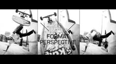 Format Perspective VOD special edition – Vimeo / Philip Evans's videos: Source: Vimeo / Philip Evans's videos