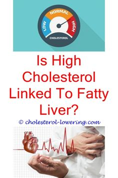 #normalcholesterol where does cholesterol synthesis in cells? - when to stop taking cholesterol medicine?.#cholesterol is 292 high cholesterol? is garlic effective at reducing cholesterol? how to remove cholesterol bumps? 7644878822