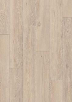 QuickStep CLASSIC Moonlight Oak Light Planks Laminate Flooring 7 mm, QuickStep Laminates - Wood Flooring Centre
