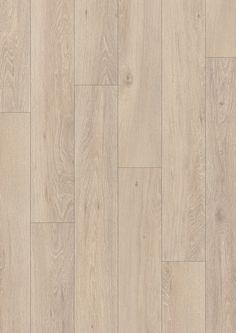 QuickStep CLASSIC Moonlight Oak Light Planks Laminate Flooring 7 mm, QuickStep Laminates - Wood Flooring Centre