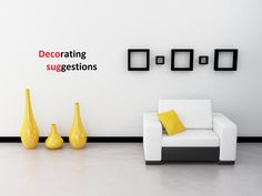 Decoration Tips (@decosug) | Twitter