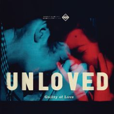 When a Woman Is Around - song by Unloved   Spotify Cd Cover, Album Covers, Pictures Of Lily, True Detective, Indie Pop, Cd Album, Cry Baby, Lps, Musik