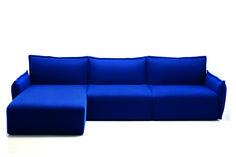 Potocco   PURPLE Modular Sofa