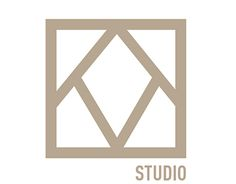 "Check out new work on my @Behance portfolio: ""K&K Studio"" http://be.net/gallery/45278957/K-K-Studio"