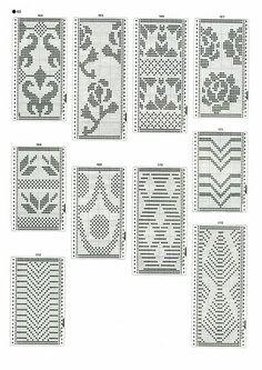 Deco Cards - Olga - Веб-альбомы Picasa