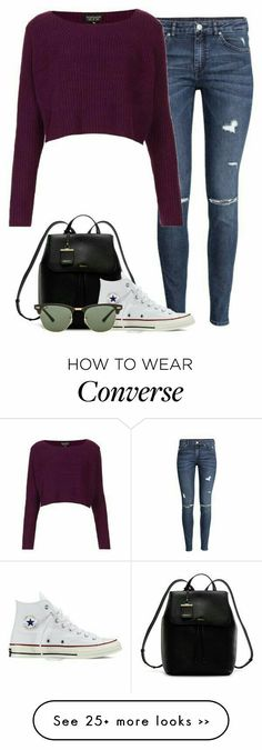 Find More at => http://feedproxy.google.com/~r/amazingoutfits/~3/OkYPMUBfXT8/AmazingOutfits.page