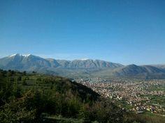 #Avezzano #Marsica #abruzzo