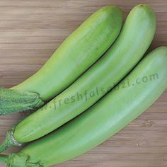 Buy #Vegetables in Delhi from #Freshfalsabzi.com which provides you instant home delivery to doorstep in just one click