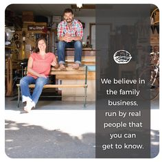Walnut Studiolo Values Small Business Saturday, Family Business, Natural Tan, Natural Leather, Leather Bicycle, Oregon Usa, Real People, Modern Design, Running