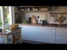 Una casa versatile e flessibile per tutta la famiglia