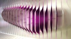 acrylic architecture - Buscar con Google