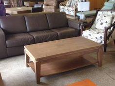 #home #furniture #homedecor