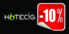 -10% chez Hotecig ! https://www.vapoplans.com/2018/03/10-chez-hotecig/