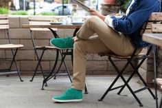 clae-summer-2013-collection-03
