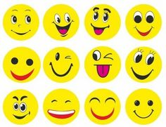 61 new emoji characters shortlisted for release in 2019 Free Smiley Faces, Emoji Faces, Images Emoji, Birthday Party Clipart, Emoji Clipart, Emoji Characters, Vip Kid, Kids Watercolor, Free Clipart Images
