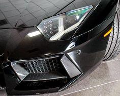 Carbon Fiber dreaming. This stunning black Aventador is a very special listing on @eBay. Find out why here: www.ebay.com/itm/Lamborghini-Aventador-Roadster-NAV-RR-CAMERA-CARBON-FIBER-INTER-EXTERIOR-BLACK-DIONE-WHLS-CLEAR-BNNT-/121311860510?forcerrptr=true&hash=item1c3ec0171e&item=121311860510&pt=US_Cars_Trucks?roken2=ta.p3hwzkq71.bdream-cars #autoawesome #spon