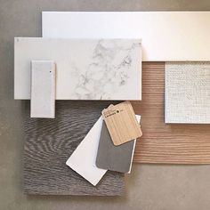A beautiful neutral colour palette by The Designory . A beautiful neutral colour palette by The Designory . - Add Modern To Your Life Mood Board Interior, Interior Design Boards, Grey Wood Texture, Texture Art, Material Board, Texture Photography, Product Photography, Art Photography, Neutral Colour Palette