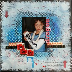 http://leblogdeplumo.blogspot.ca/