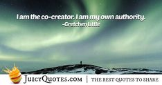 Enjoy these great Authority Quotes. Own Authority Quote Law Quotes, Post Quotes, Jokes Quotes, Daily Quotes, Be Yourself Quotes, Picture Quotes, Awakening, Affirmations, The Creator