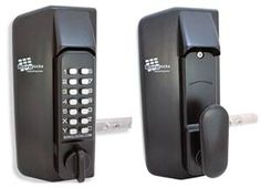www.borglocks.com/mechanical-keyless-locks/metal-gate-lock The Gatelock is another new and unique product from borg which combines two marine grade keypads (Back to Back), with a special lockcase with anti ligature features and an adjustable latch bolt, designed to fit metal gates of various sizes and types. Borg Locks (UK) Ltd Unit 9 Upminster Trading Park Warley Street Upminster RM14 3PJ 01708 225700 anthony@borglocks.com