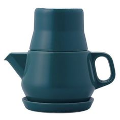 Find teaware at KINTO. Shop our stylish and modern teaware collections, to make your teatime more happier. Blue Office, Tea For One, Tea Pot Set, Tea Sets, Japanese Porcelain, Brewing Tea, Coffee And Tea Accessories, Tea Ceremony, Shopping Hacks