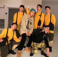 Jay Park, K Pop, Chan Sung Jung, Kpop Rappers, Yg Rapper, Kwon Hyuk, Music X, Kpop Memes, D Gray