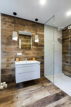 How much does a bathroom renovation cost? Master Bedroom Bathroom, Zen Bathroom, Minimal Bathroom, Bathroom Design Small, Bathroom Interior Design, Bathroom Faucets, Modern Bathroom, Interior Design Living Room, Bathroom Renovation Cost