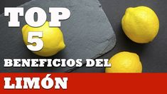 Beneficios del limón - Vida Saludable - Superalimentos Truths, Vitamins And Minerals, Benefit Of Lemon, Healthy Living, Diet